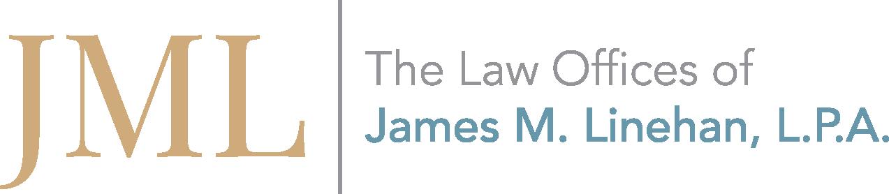 Attorney James Linehan